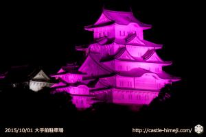 vs_pink-otemae-parking_02