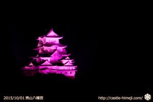 vs_pink-otokoyama_hachiman_01