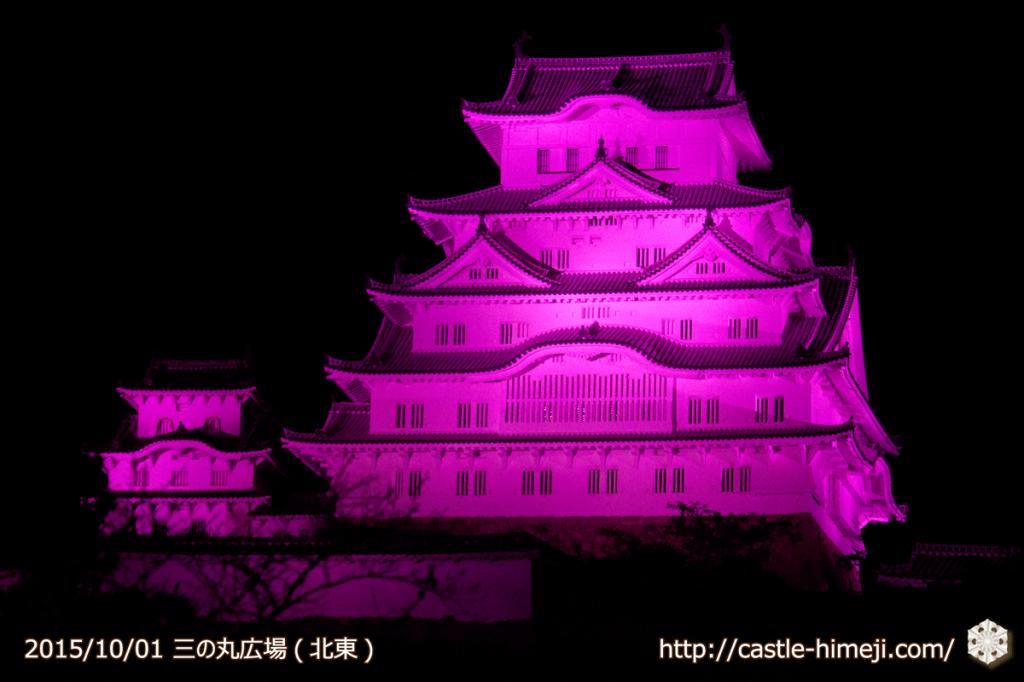 vs_pink-sannnomaru-ne_02