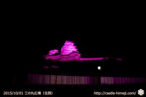 vs_pink-sannnomaru-nw_01
