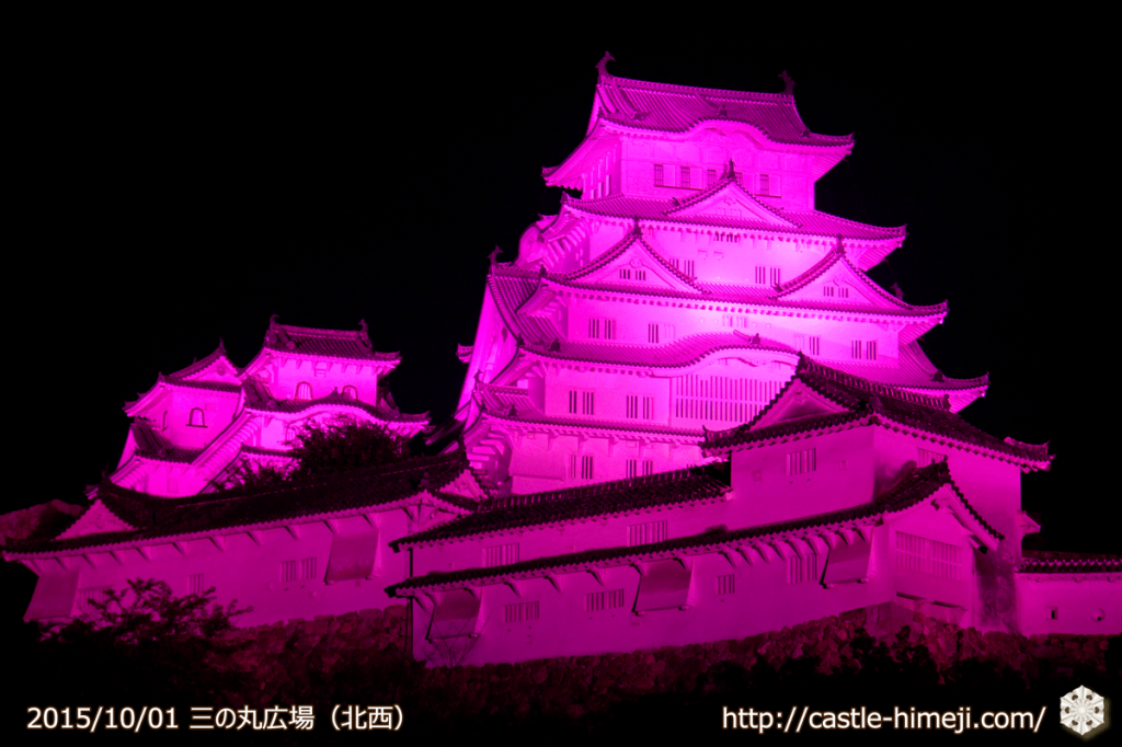 vs_pink-sannnomaru-nw_03