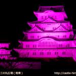 vs_pink-sannnomaru-se_03
