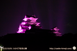 vs_pink-shirotopia-park_02