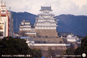 fastest-way-to-himeji-castle_03