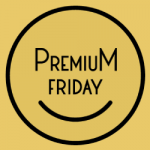 eye_premium-friday