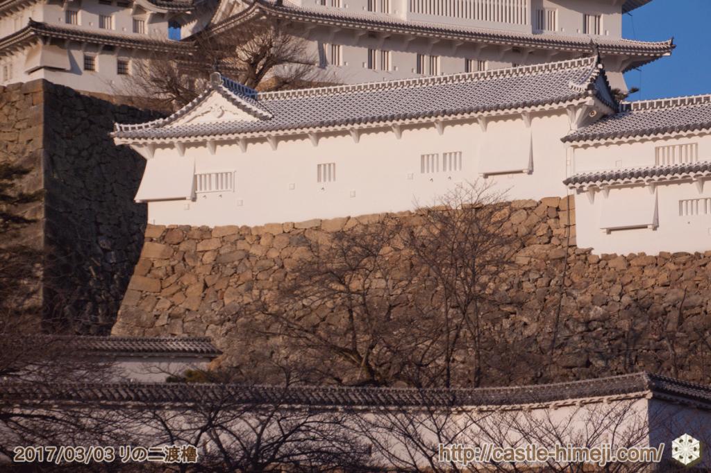 clear-landscape-sannaru_06