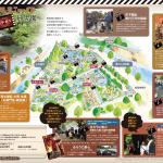 himeji-location-tour-pamphlet_05