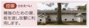 old_pamphlet-sightseeing_v07