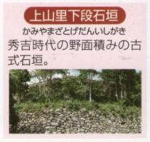 old_pamphlet-sightseeing_v39