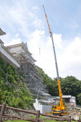 obi_tower_repairviews_02