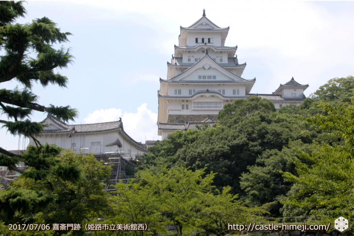 obi_tower_repairviews_09