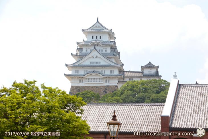 obi_tower_repairviews_11