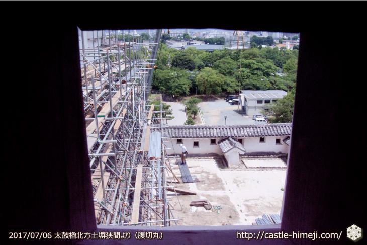 obi_tower_repairviews_17