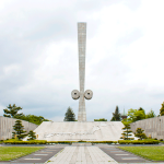eye_memorial-tower-of-the-air-strikes