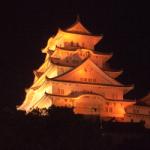 eye_kisai-gate-top-of-rampart