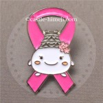eye_pinkribbon-badge