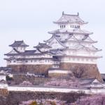 eye_uzumi-gate