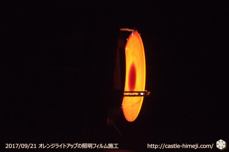 orange-lightup2017_15