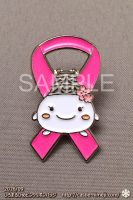 pinkribbon-badge_04