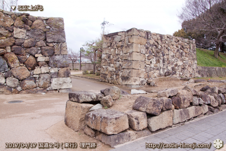 uzumi-gate_02