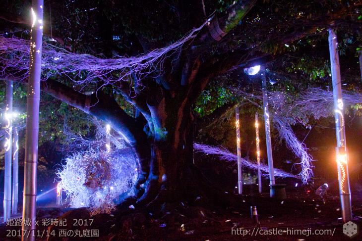 blue-fantasy_illumination2017_03