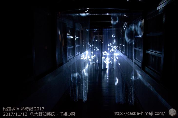 saijiki-with-blue2017done_05
