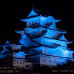 saijiki-with-blue2017done_16