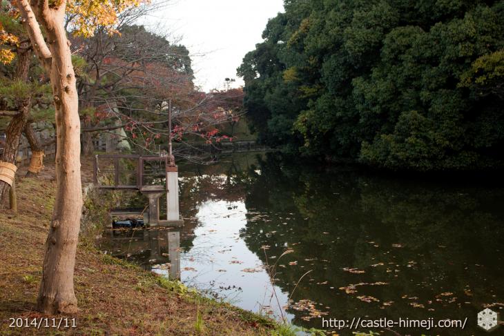 segakushi-moat-pump-up2_02