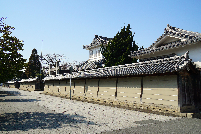 170304_Kameyamahontokuji_Himeji_Japan45n