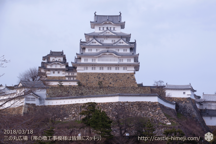 clear_view-obi-tower_12