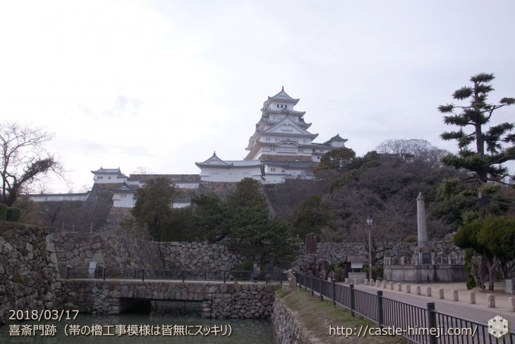 clear_view-obi-tower_13