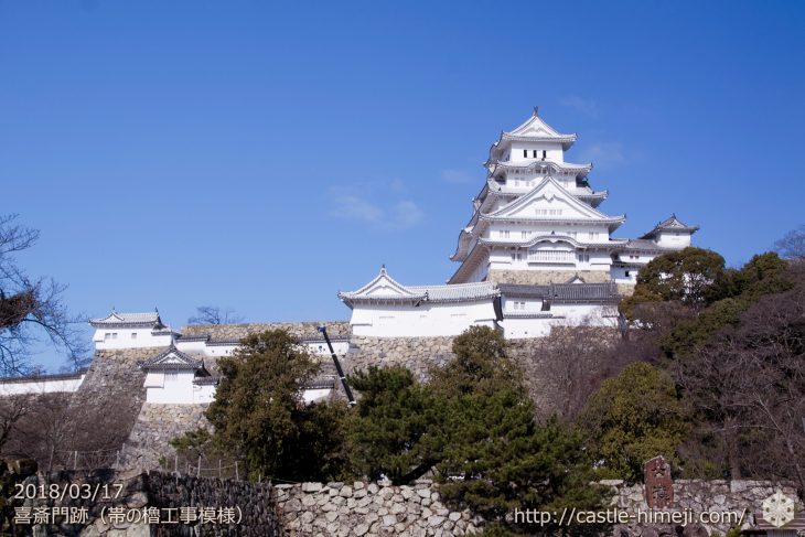 clear_view-obi-tower_14