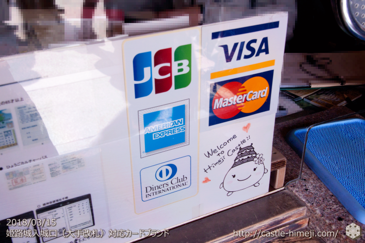 credit-card-brand-expansion_03