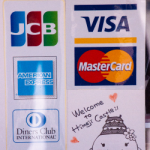 eye_credit-card-brand-expansion