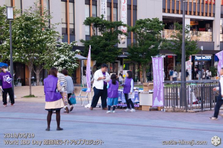 purple-lightup2018_02