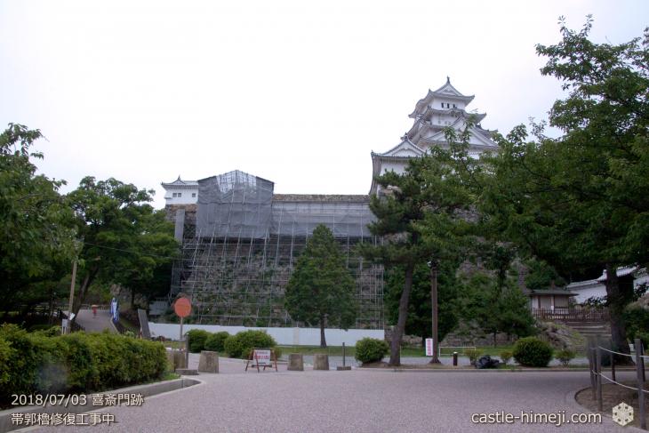 obikuruwa_tower_repairviews_01