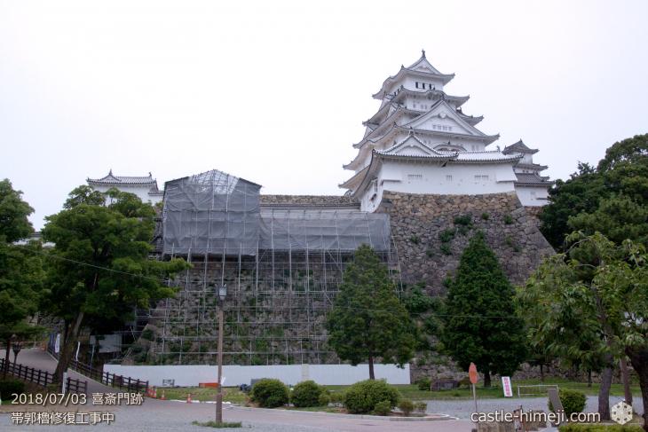 obikuruwa_tower_repairviews_02