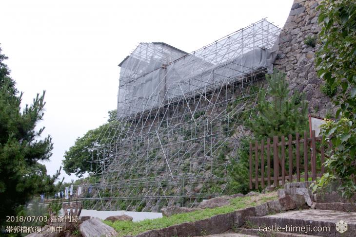obikuruwa_tower_repairviews_03