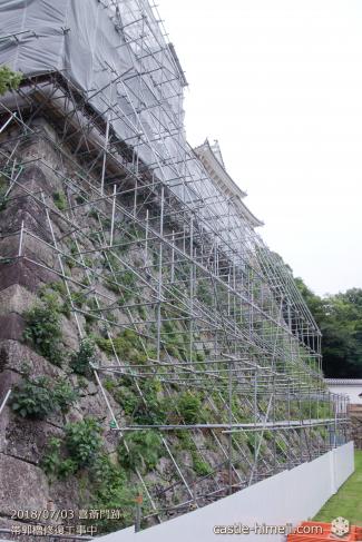 obikuruwa_tower_repairviews_04