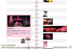 pink_ribbon_new_spec_02