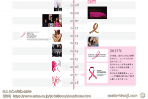 pink_ribbon_new_spec_03