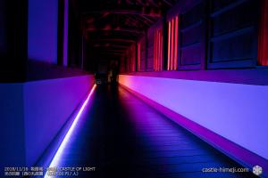 light_corridor2018_10