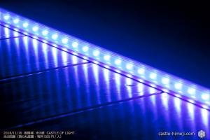 light_corridor2018_11