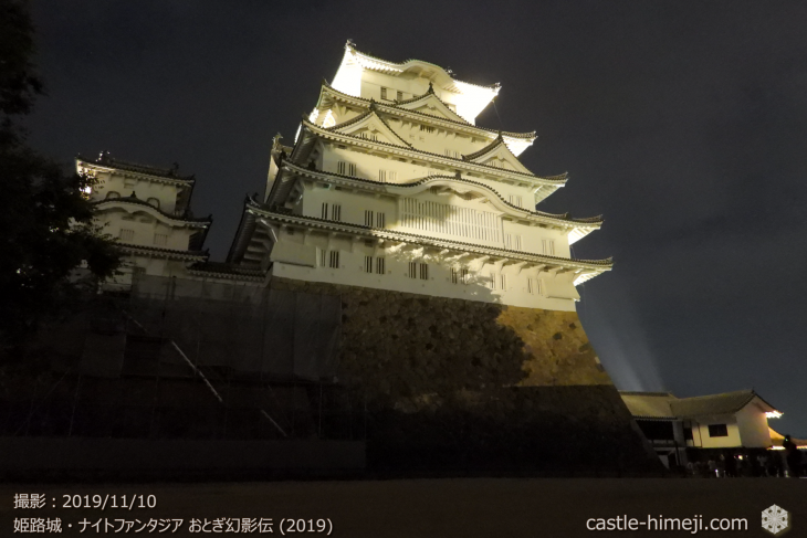 projection-mapping-2019_13