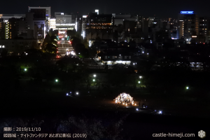 projection-mapping-2019_16